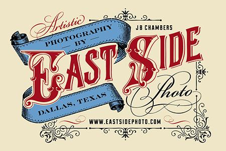 EAST_SIDE_B&W_FINAL-01_222
